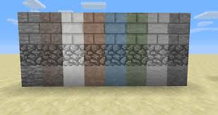 What Kind Of Rock Is Soapstone Metamorphic Rocks Life In The Woods Minecraft Modpack