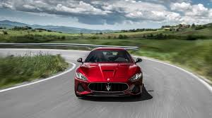 maserati maserati fans the biggest car brands on instagram motoring research