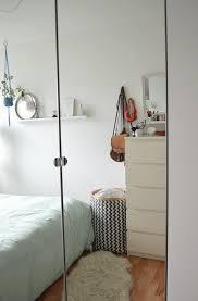 Langes Schlafzimmer Wie Einrichten Frühling Im Mini Schlafzimmer