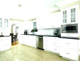 kitchen cabinets molding ideas kitchen cabinet trim cabinet corner moulding cabinet molding crown