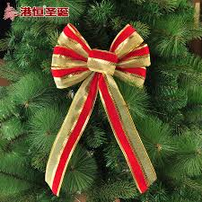 china led christmas butterfly china led christmas butterfly