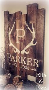 best 20 deer decor ideas on pinterest deer horns decor hallway