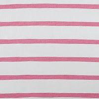 Pink Striped Comforter Kate Spade New York Harbour Stripe Shocking Pink Twin Twin Xl