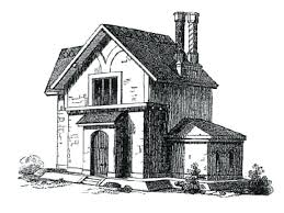 old fashioned house old fashioned house plans style house plans old style house plans
