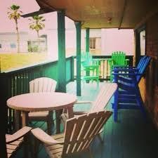 My Green Home Design Reviews Home U0026 Patio Furniture Stores 1047 Ne Loop 410 San Antonio