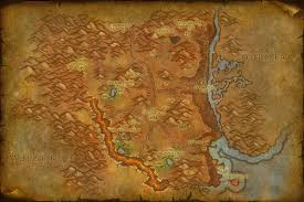 kalimdor map high resolution azeroth maps general wowhead forums