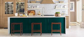 are stained kitchen cabinets out warm stains for your kitchen cabinets bray scarff