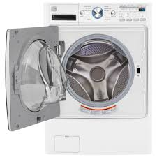 kenmore 500 washer manual kenmore elite 41582 4 5 cu ft front load washer w steam