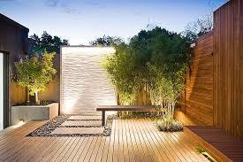 landscape design by c o s design homeadore