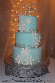 sweet 16 cakes 740 best sweet 16 s birthday cakes images on