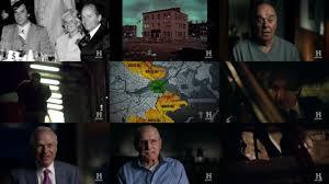 Seeking S01e01 Kingpin 2018 S01e01 Hdtv X264 Batv Rartv Torrent