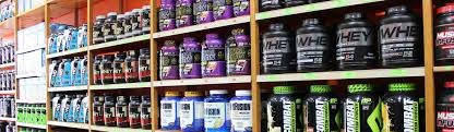 Home Depot Austin Texas Slaughter Lane Smoothie Factory Nutrition Depot Whey Protein Supplements