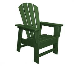 Recycled Plastic Adirondack Chairs Elegant Childrens Adirondack Chair My Chairs