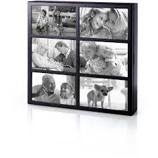 jewelry box photo frame hanging photo frame jewelry box black finish walmart