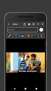 Meme Creator Free - meme creator templates tamil apk download free entertainment