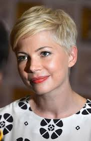 short hairstyles and cuts short haircuts for older women with