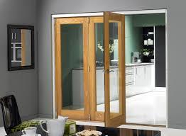 Oak Patio Doors by Folding Glass Patio Doors Gallery Glass Door Interior Doors