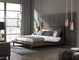 bedroom interior majestic romantic black and white inspiration