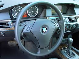 2005 bmw 530i 2005 bmw 5 series reviews and rating motor trend