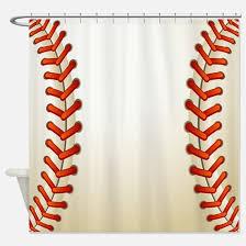 baseball bathroom accessories u0026 decor cafepress