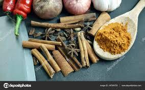 cuisine d asie la cuisine d asie du sud est photographie huzaime 147204753