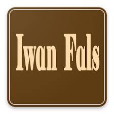 download mp3 iwan fals lagu satu download kumpulan lagu iwan fals mp3 lengkap app for android
