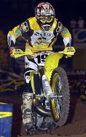 motocross jersey numbers 67 best motocross images on pinterest motocross message board