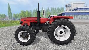 6945 for farming simulator 2015