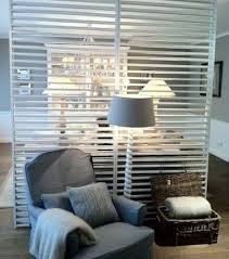 Diy Room Divider Curtain by 184 Best Room Dividers Images On Pinterest Architecture Home