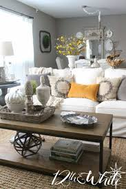 best 25 fall living room ideas on pinterest halloween living