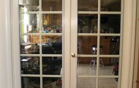 French Country Exterior Doors - thedoors replacement door screen front door installation cost