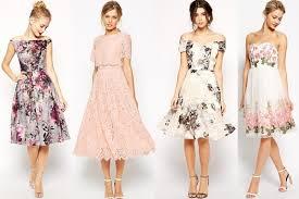 summer dresses for weddings summer wedding guest dresses 43 about wedding dresses