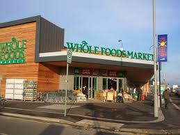 whole foods giffnock apples or pears stirlingretail