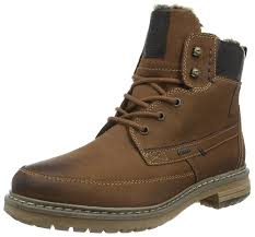 sale boots in canada fretz s shoes boots canada shop experience the
