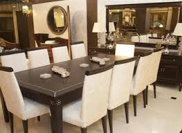 contemporary dining room set dining tables modern cheap furniture 8 piece dining room set