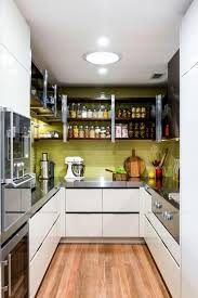 kitchen butlers pantry ideas kitchen butlers pantry ideas unique butler pantry design ideas home
