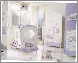 burlington baby department black nursery furniture sets buy baby black nursery furniture