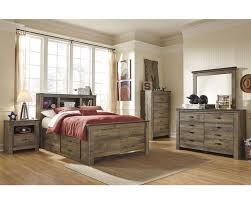 Full Size Bedroom Sets For Cheap Best 25 Full Size Bedroom Sets Ideas On Pinterest Convertible