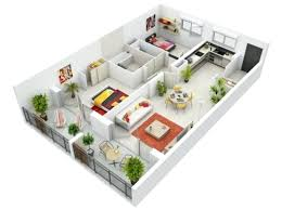 interior home design software free 3d home design software free xp best interior programs