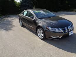 100 vw cc service manual elsa 4 1 volkswagen 2013 01 repair