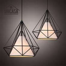 Modern Pendant Lighting For Kitchen Island by Popular Modern Kitchen Light Fixtures Buy Cheap Modern Kitchen