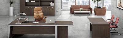 Office Collections Furniture by Lifeinteriors Dubai Office Furniture Collections