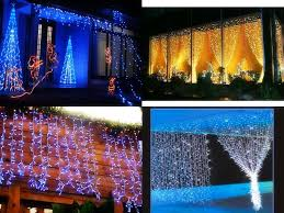 light decoration for wedding best decoration ideas for you