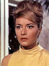 best bond hairstyles of all time including newcomer l a