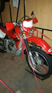 crf 450 baja motorcycles for sale