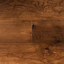 oak reward hardwood flooring