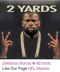 Murray Meme - 25 best memes about demarco murray nfl meme and memes