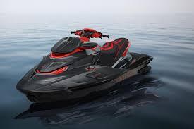 bugatti jet black marlin u003d m a n s o r y u003d com