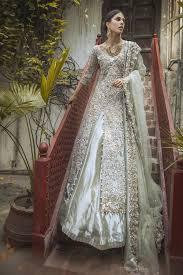Unique Wedding Dress 662 Best Unique Wedding Dresses Images On Pinterest Clothes
