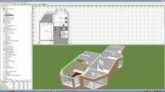 how to get a diy home designs using best home designer software